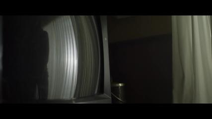 Елена Темникова - Ревность (премьера 2016)