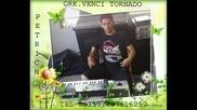 ork venci tornado 2010