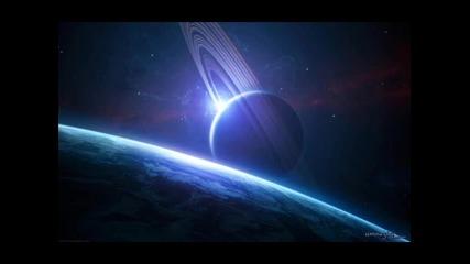 Интересни факти за географията, Земята и Вселената!