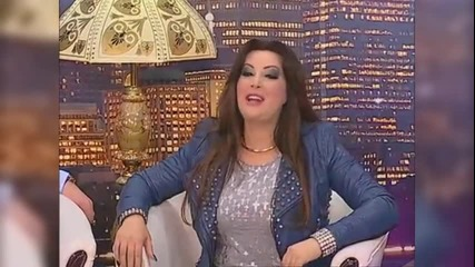 Dragana Mirkovic - Dobro jutro, dobar dan (live) widen