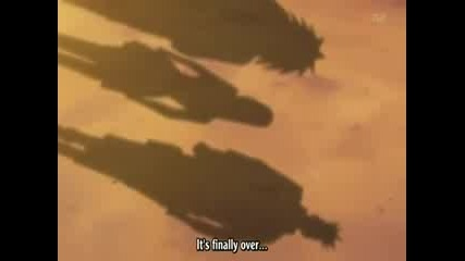 Naruto Shippuden Ep 89 Part 1