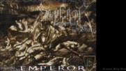 Emperor 2000 Emperial Live Ceremony