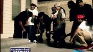 Dj Khaled Feat. Rick Ross, Plies, Lil Wayne & T - Pain - Welcome To My Hood ( Високо Качество )