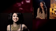 #vevocertified, Pt. 7: Naturally (selena Commentary)