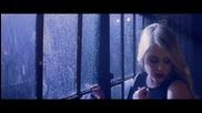 Премиера 2о15! » Meghan Trainor ft. John Legend - Like I'm Gonna Lose You ( Официално видео )