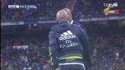 09.01.16 Реал Мадрид - Депортиво Ла Коруня 5:0