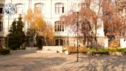 Хуманитарна гимназия - Пловдив - Добри учителски практики 2018