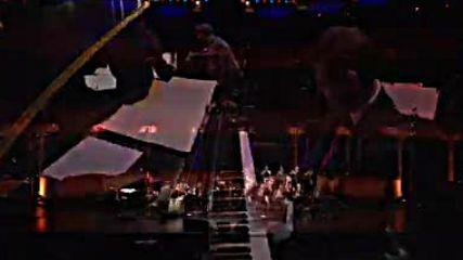 Winton Marsalis  big band