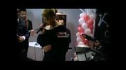 Dzefrina Redzep Ork Mladi Krisrtali Duripaske 2013 Legenda_gafer Studio Favorit