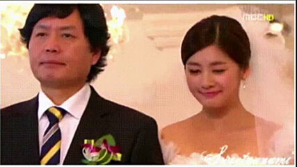 Baek Seung Jo & Oh Ha Ni 李玉璽 Dino Lee - 惡作劇之後 After a joke .mp4