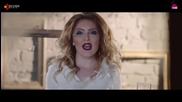 Serena feat. F. Charm - Cupidon (by Lanoy) [videoclip oficial]