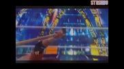 Undertaker vs. Triple H | tribute | • W M 27 •