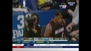 """""""Маями"""" надигра """"Ню Йорк"""" със 106:91 в НБА"""