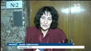 Отстраниха секретаря на община Неделино след разследване на Нова