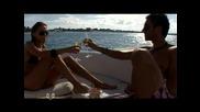 Островът На Изкушението - Епизод 21 (част1) - 15.01.2007