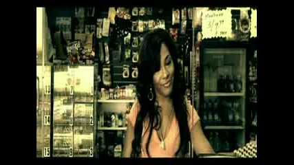 Gorilla Zoe - Hood Figga