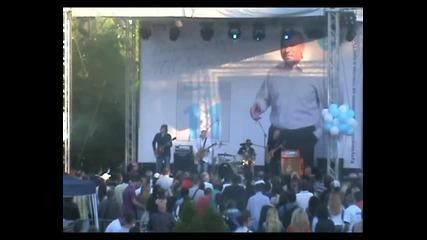 Сигнал - Приказка - Варна - 10.05.2013 година