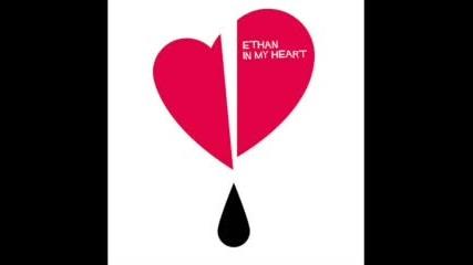 Ethan - In My Heart (Julian Poker Remix)