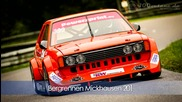 Vw Scirocco I 16v - Armin Ebenhoh - Bergrennen Mickhausen 2014