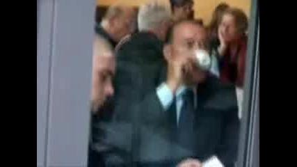 Берлускони Си Яде Сопола