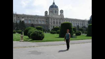 Виена.wmv