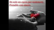 Patrizia - Buona notte amore mio
