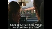 Roswell S01e08