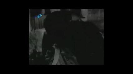 Невена- скъп Подарък от Гали!!!!- 15.01. 2012