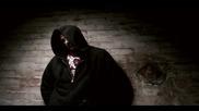 Българския Dubstep от филма Step Up 4 : Stellamara - Prituri Se Planinata (nit Grit Remix)