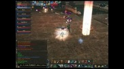 Lineage 2 pvp movie - Marr 6