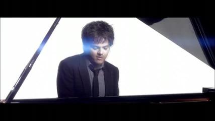 Супер готин кавър Please dont stop the music - Jamie Cullum