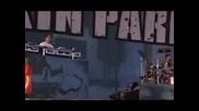 Linkin Park -  In The End (Rock am Ring)