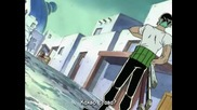 [ Bg Sub ] One Piece - 66 [ H Q ]
