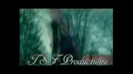 My video for Twilight