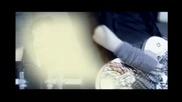 [pv]despairsray - Horizon