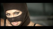 Timbaland ft. Keri Hilson, Nicole Scherzinger - Scream(крещи) Bgsub [hq]