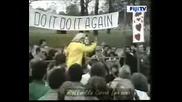 # Raffaella Carra - Do It Do It Again