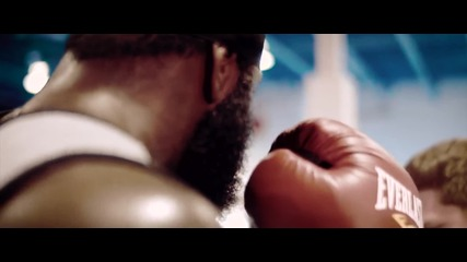 KASK x PEZ - Трудният път / Trudniqt put (Motivation video)