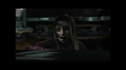 Hellgate London Trailer