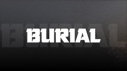 50 Carrot - Burial [hd]