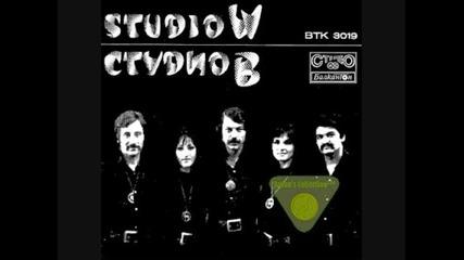 'студио В'-вечна Любов-1981