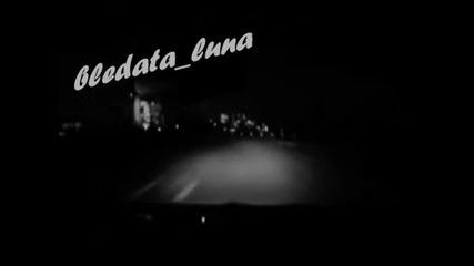 Giannis Ploutarxos - Se kseperasa