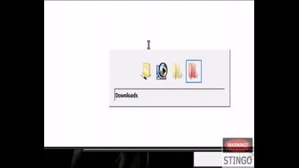 Как Да Си Сменим Иконите На Екрана (лесно)