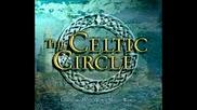 Celtic Circle - Mystic's Dream