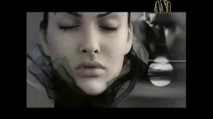 Mariana Popova ft. Orlin Goranov- Lejos ( превод )