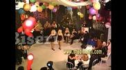 Lidija i Ljilja - Sokoli su mladi (StudioMMI Video)