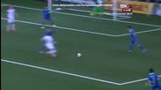 13.06.15 Фарьорски о-ви - Гърция 2:1 *квалификация за Европейско първенство 2016*