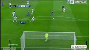 Реал ( Мадрид ) 3:4 Шалке 04 10.03.2015