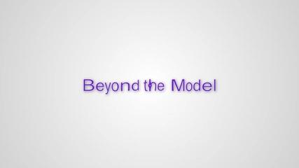 Стандартният модел