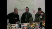 Fler Video Interview 25.01.08 aggrogold.tv papafler.de.wmv